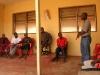 felix_explaining_their_mission_to_kwekukrom_people_fs