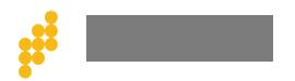 Hudson Bay Resources AS Logo